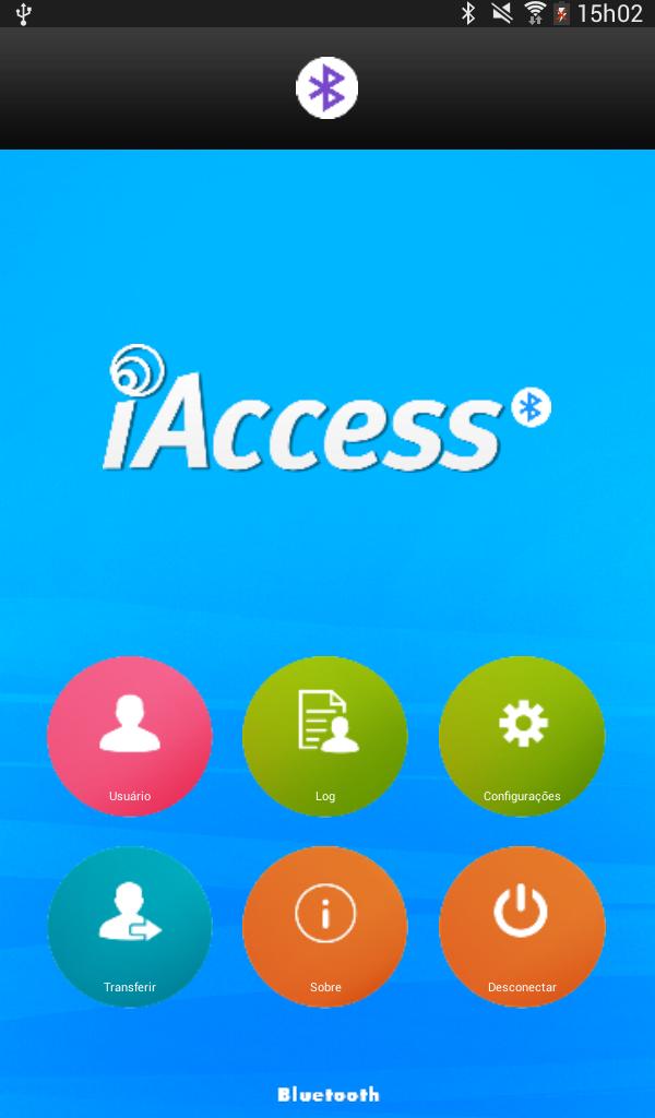 iAccess_MENU.png